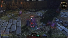Neverwinter obraz #16563