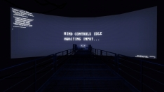 The Stanley Parable #16893