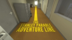 The Stanley Parable #16896