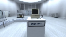 The Stanley Parable #16899