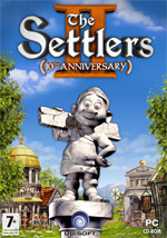 Settlers 2 - 10Th Anniversary