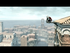 Assassin's Creed II obraz #7840