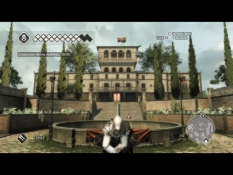 Assassin's Creed II obraz #7838