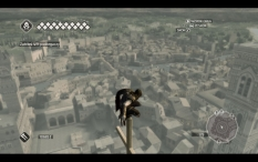 Assassin's Creed II obraz #7839