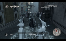 Assassin's Creed II obraz #7842