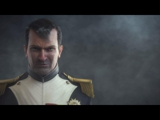 Napoleon: Total War obraz #8175