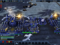 Supreme Commander 2 obraz #8683