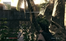 Sniper: Ghost Warrior obraz #12979
