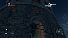 Assassin's Creed: Revelations obraz #13362