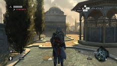 Assassin's Creed: Revelations obraz #13365