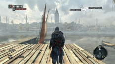 Assassin's Creed: Revelations obraz #13364