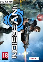 Inversion [PC]
