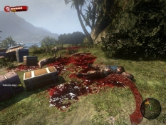 Dead Island: Game of The Year Edition obraz #14619