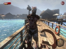 Dead Island: Game of The Year Edition obraz #14621