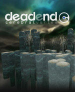 DeadEnd Cerebral Vortex