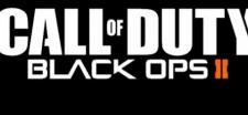 Call of Duty: Black Ops 2 - Reveal Trailer
