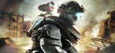 Ghost Recon Future Soldier - zwiastun dokumentalny