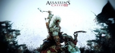 Assassin's Creed III - Anvil Next