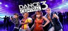 Dance Central 3 Movie Trailer