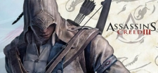 Assassin's Creed III - Connor Story
