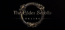 The Elder Scrolls Online - The Alliances Cinematic Trailer