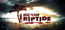 Dead Island: Riptide - Gameplay