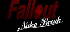 Fallout: Nuka Break - Sezon 2 - Trailer