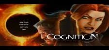 'Cognition: An Erica Reed Thriller' - Episode 1 #2